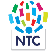 NTC Logotip